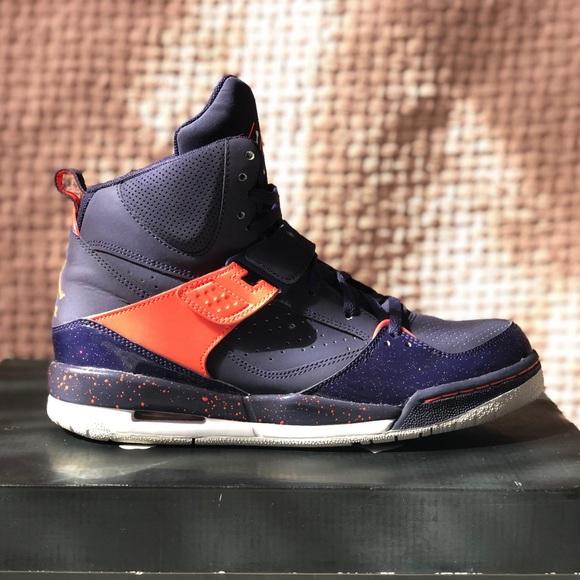 Nike Shoes | Jordan Flight 45s | Poshmark